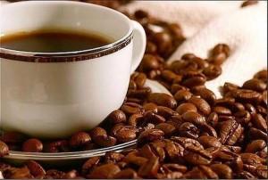 Выбираем вкусный зерновой кофе