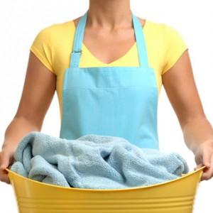 Как выбрать хороший стиральный порошок?