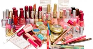 На что обратить внимание при выборе декоративной косметики