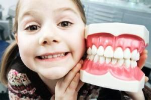 Детская ортодонтия: когда следует позаботиться о прикусе?