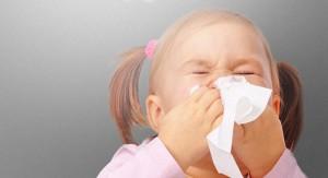 Особенности аллергии и ее диагностика
