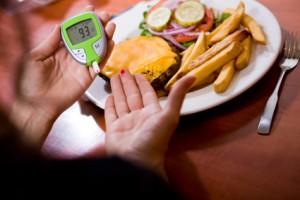 Диабет - не приговор