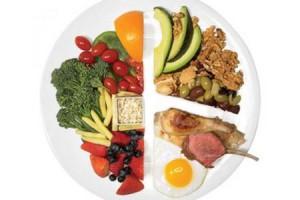 Что кушать чтобы набрать вес