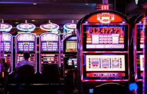 Легендарное казино Вулкан снова