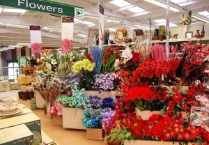 Дарим цветы правильно
