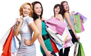 Подбираем надежный интернет-магазин одежды