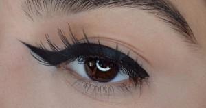 Несколько полезных секретов макияжа глаз
