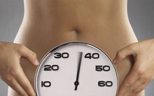 Правда ли, что женщина сама может влиять на сроки появления менопаузы?