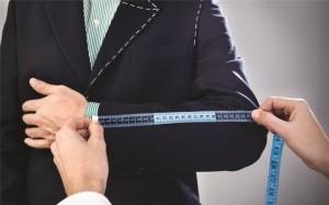 Мир делового мужчины: каким должен быть костюм