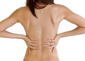 Почечная остеодистрофия: причины, симптомы, лечение