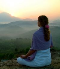 Физкультура против стресса или упражнения для снятия стресса