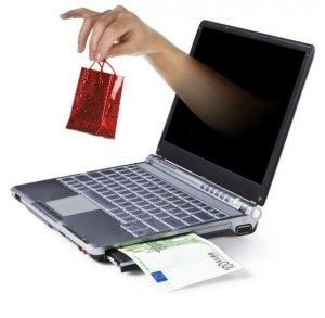 Строим бизнес с помощью интернет-магазинов