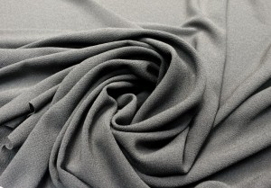 Из чего пошита наша одежда. Полиэстер или натуральная ткань