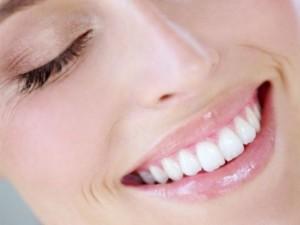 Как сохранить 32 зуба?