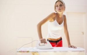 Как выбрать гладильную доску?