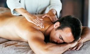 Специфика, польза и ценность ручного массажа
