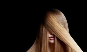 Средства с миноксидилом для стимуляции роста волос