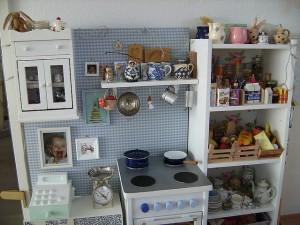 Ремонт на кухне: с чего начать