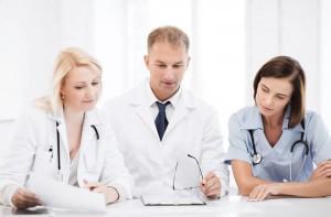 Краниофациальная терапия