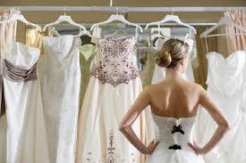Этапы подготовки к свадьбе.
