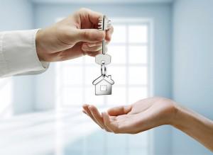 Основные преимущества покупки квартиры через агентство