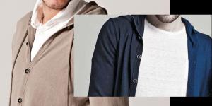 мужская одежда воронеж
