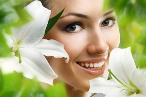 Как сохранить красоту и молодость на долгие годы