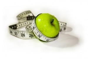 Неэффективные методы похудения