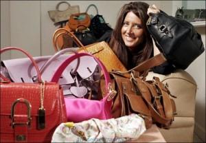 Полезные рекомендации по выбору женской сумки