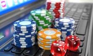 Что нового могут предложить людям интернет-казино?