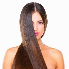 Жидкий кератин Helso: сила и красота здоровых волос