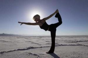 Кривые ноги упражнения