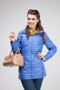 Демисезонные куртки LimoLady — гармоничное сочетание стиля и комфорта