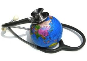 Лечение за границей (почему пациенты выбирают Израиль)