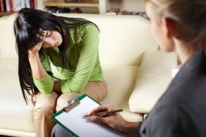 Вопрос психологу: Что происходит с человеком, когда он переживает психологическую травму?