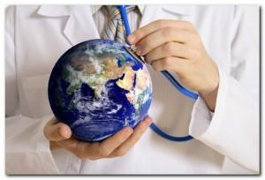 лечение за рубежом ортопедия