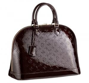 Женская сумка – незаменимый и стильный аксессуар на все времена