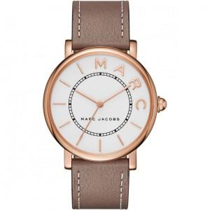 Часы marc jacobs - время высокой моды