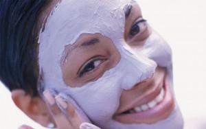 Как применять маски для лица?