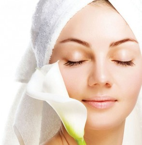 Как выбрать идеальную основу для макияжа