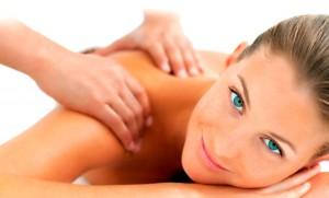 Правильный лечебный массаж в домашних условиях