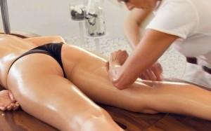 Противопоказания антицеллюлитного массажа