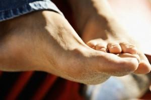 Лучшие препараты от грибка на ногтях