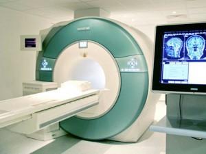 Магнитно-резонансная терапия: что это такое?