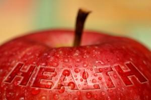 Если хочешь быть здоров - закаляйся