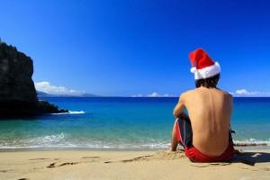 Где отдохнуть этой зимой?