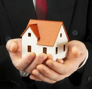 Как быстро продать недвижимость в преддверие праздников?