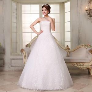 Обзор товаров для невест