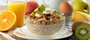 Диета Аткинса: принципы низкоуглеводного питания
