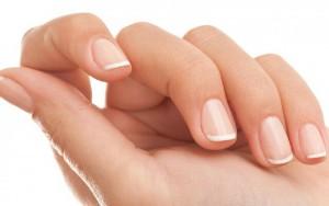 Грызть ногти: плохая привычка или серьезная проблема?
